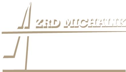 logo_zrd